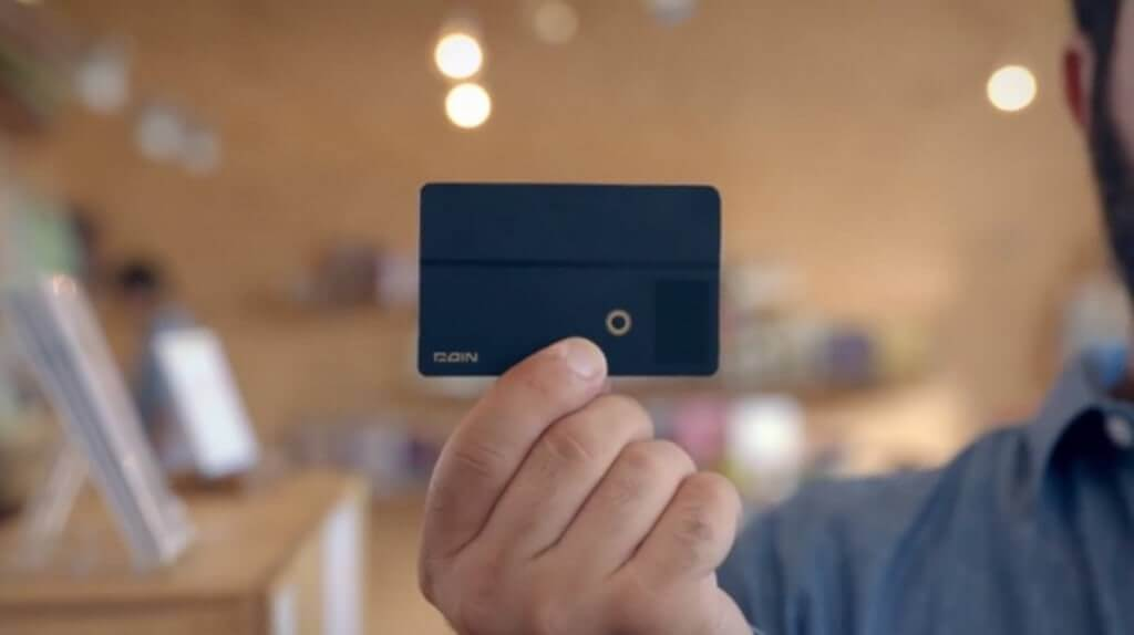 The Future of Smart Cards