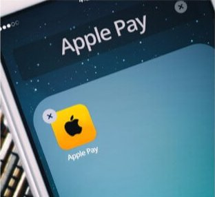 apple-pay-image